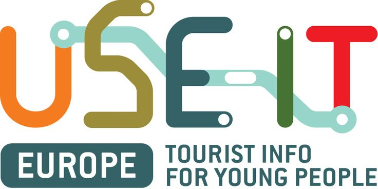 USE-IT EUROPE, Crowdsourced Tourist Maps