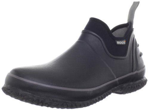 Bogs Men's Urban Farmer Work Boot