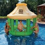 Cool Pool Toys for Adults Images