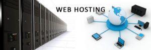 Web Hosting - website hosting | Best Web Hosting Service https://www.a2hosting.com/?aid=jrstudioweb&bid=08c465f4