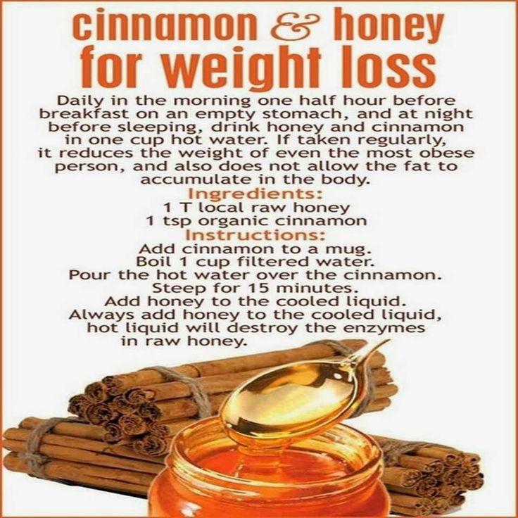 what is the best cinnamon for health