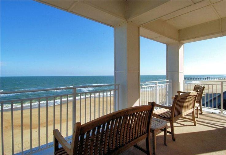 Virginia beach condo rental luxury oceanfront corner 4 - 4 bedroom houses for rent in virginia beach ...