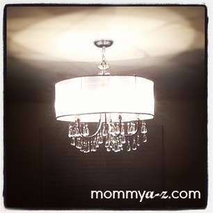 7 Best Adorn Me Master Bedroom Coffee Bar Images On Pinterest Master Bedrooms Basement