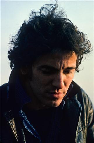 Bruce Springsteen Fuck Yeah