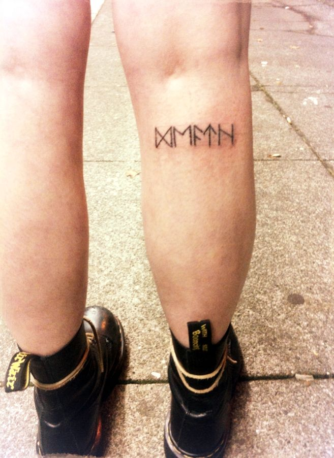 176 best diy tattoos images on pinterest for How to stick and poke tattoo