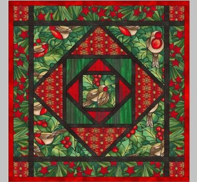 7 best quilts by sally ablett images on pinterest quilt patterns fabric freedom cushion pattern urtaz Image collections