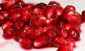 Olejek z pestek granatu jest rewelacyjny dla cery suchej skłonnej do zmarszczek. Więcej o właściwościach tego cudownego olejku tutaj :) http://www.agijoga.pl/?cat=10 #jogatwarzy