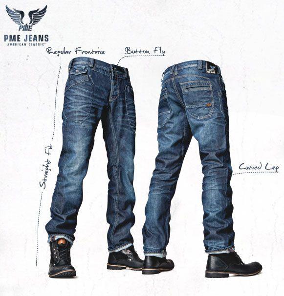 pall mall jeans aviator 2014 - Google zoeken