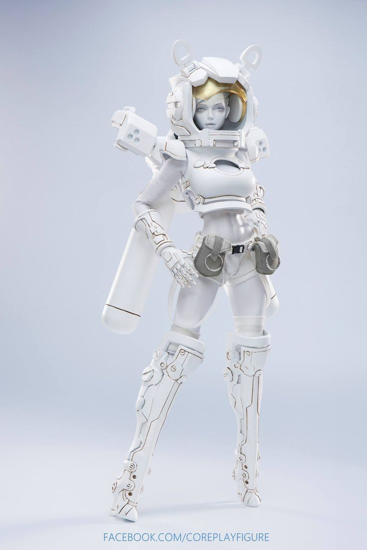 http://www.onesixthwarriors.com/forum/sixth-scale-action-figure-news-reviews-discussion/852937-coreplay-deepblur-phasediver.html