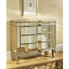 Accents & accessories   Living room   Furniture   Sears Canada