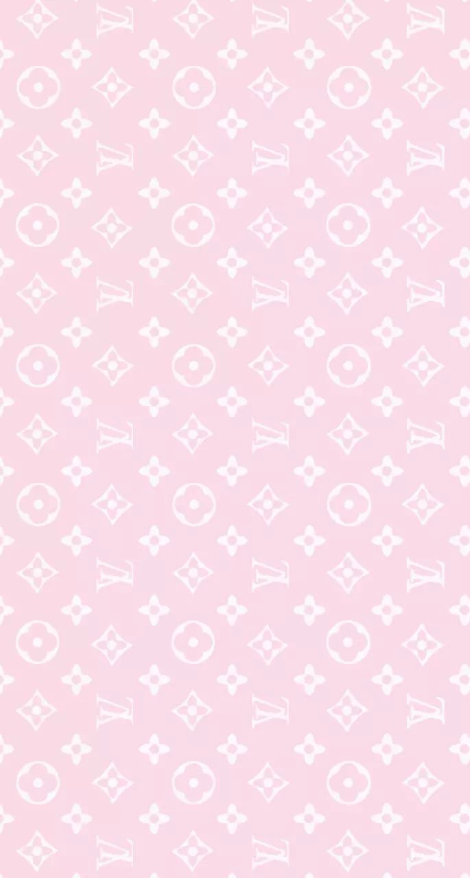 Louis Vuitton On We Heart It Lv In 2019 Pink Wallpaper Iphone Louis Vuitton Iphone