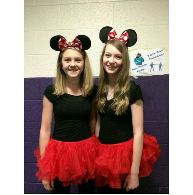 9 best images about homecoming on pinterest best friend outfits my best friend and halloween. Black Bedroom Furniture Sets. Home Design Ideas