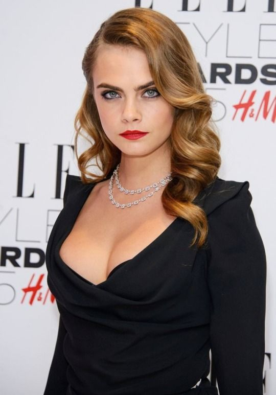 Sexy Cara Delevingne (born 1992) naked (46 pictures) Hacked, 2015, legs