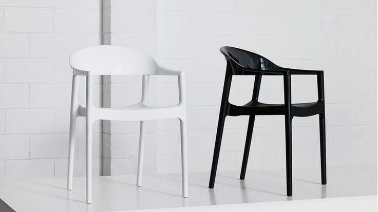 Carmen Dining Chair | Domayne