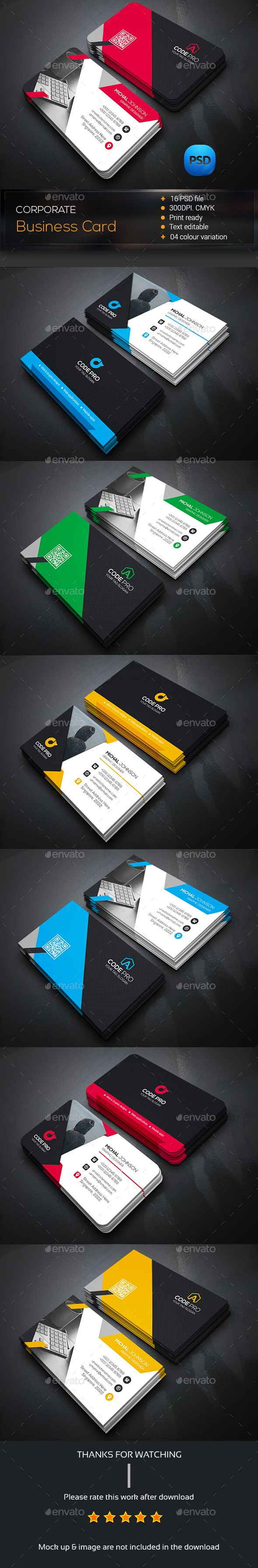 16 best business card army images on pinterest