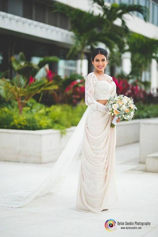 sri lankan mail order bride