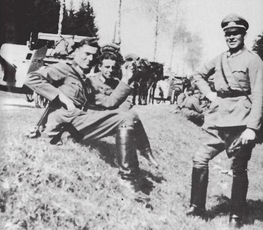46 best claus von stauffenberg biography images on