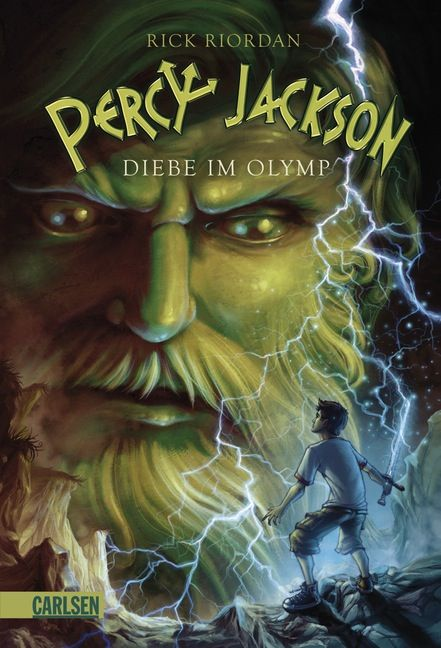 23 best rick riordan book covers images on pinterest book covers percy jackson cover fandeluxe Images
