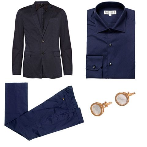 Trendy Mens Clothing Trends and Fashion Accessories