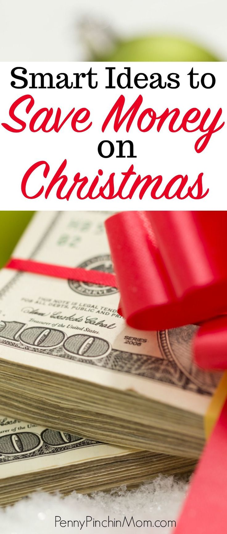 How you can save money on Christmas gifts and spending this year  Christmas budget | Saving money on Christmas | Christmas spending |   #Christmas #budget #savingmoneyonChristmasgifts #savingmoney #moneysavingtips