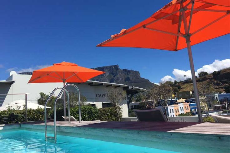 The Best Rooftop Bars in Cape Town – The Inside Guide