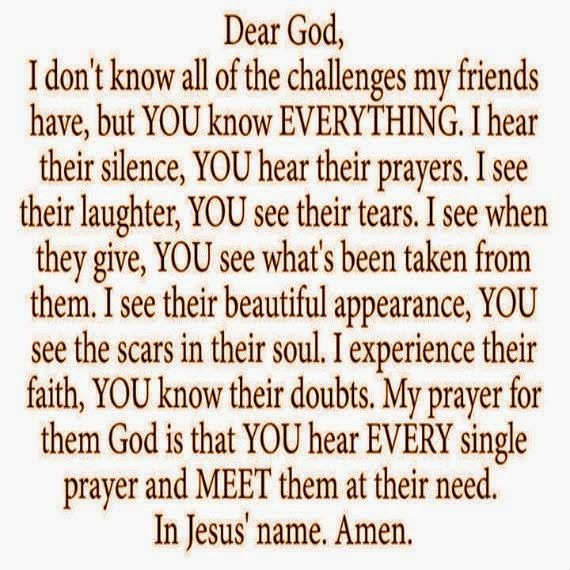 Christian Images Prayer For A Friend Gonna Have To Pin This Pinterest Christian Images