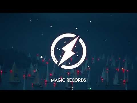 Brevis - Absence (Magic Records Release) - YouTube