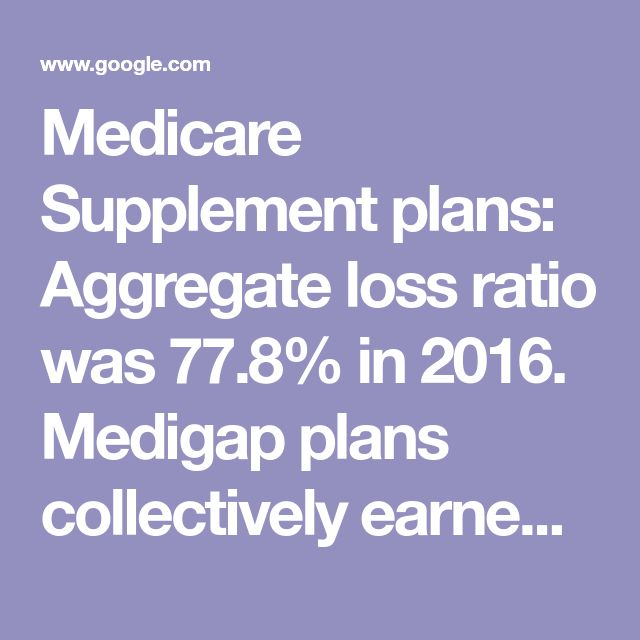 116 best MEDICARE images on Pinterest - medicare form
