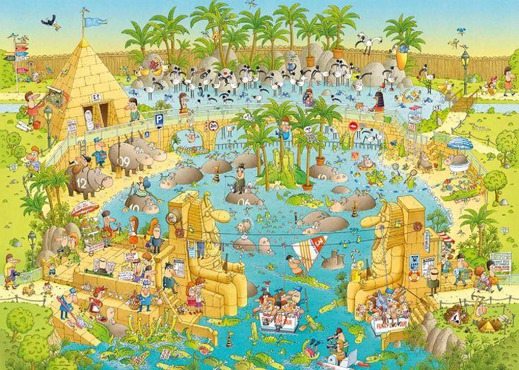 87 Best Puzzle 1000 Images On Pinterest Puzzle 1000