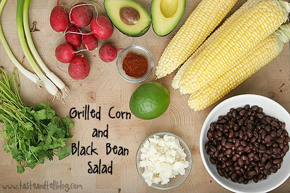 Grilled-Corn-and-Black-Bean-Salad-taste-and-tell-2