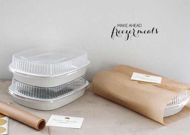 make-ahead-freezer-meals