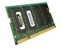 Edge PE219413 2 x 1 GB RAM Module - 204-pin SoDIMM - 1066 MHz - DDR3-1066/PC3-8500