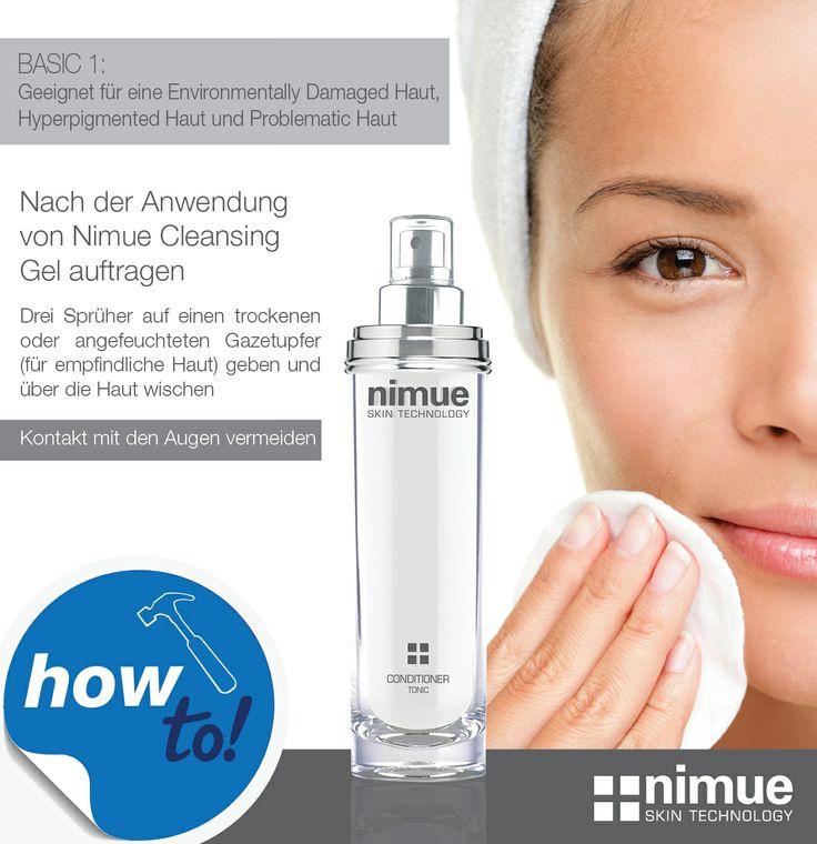 Health and Skin Care Products www.nimueskin.com  www.facebook.com/nimue.switzerland