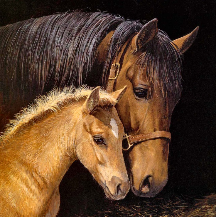 GENTLE TOUCH by Persis Clayton Weirs