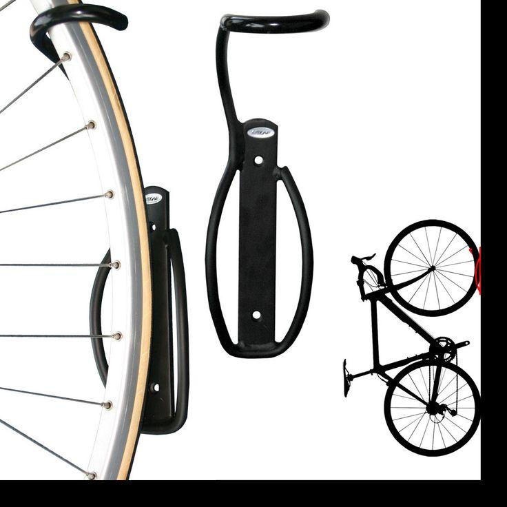 39 Best Bike Storage Images On Pinterest Bike Storage Wall Bike