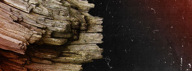 Opposites EP - Facebook Cover