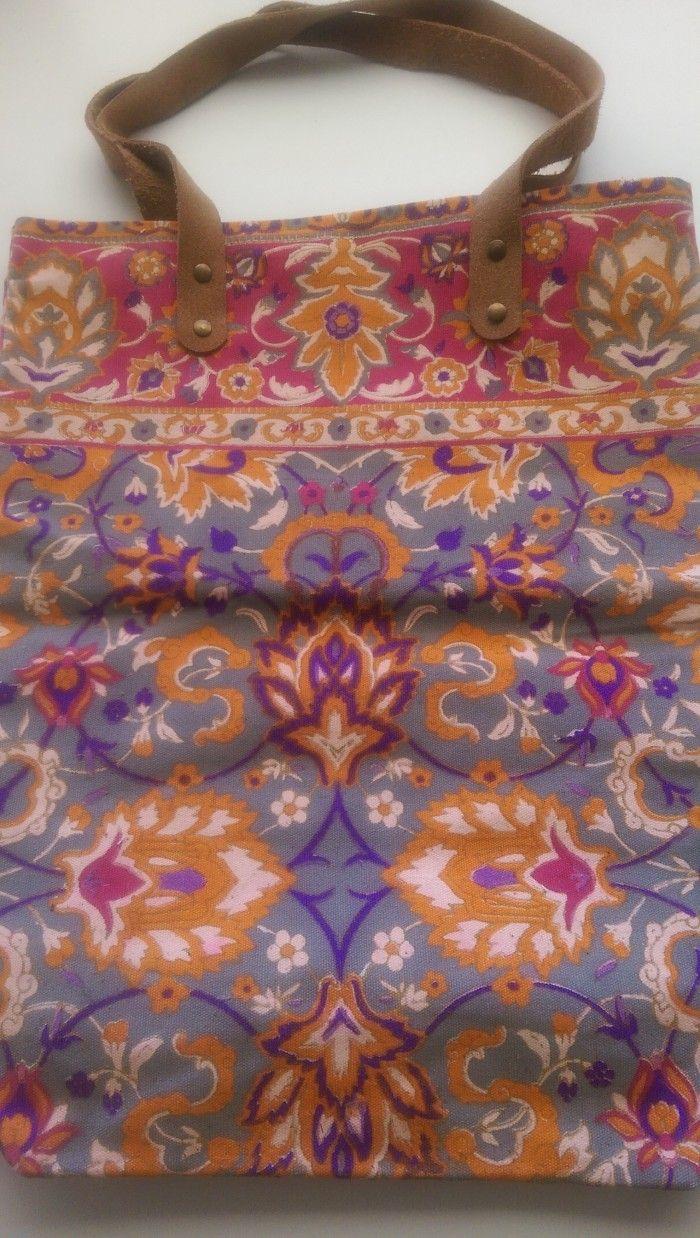 Accessories Bags Summer Lilac – Pink, Purple, Orange & Grey.jpg