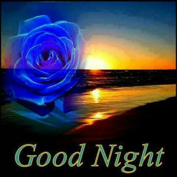 Good Night Wallpaper: 222 Best GOOD NIGHT! Images On Pinterest