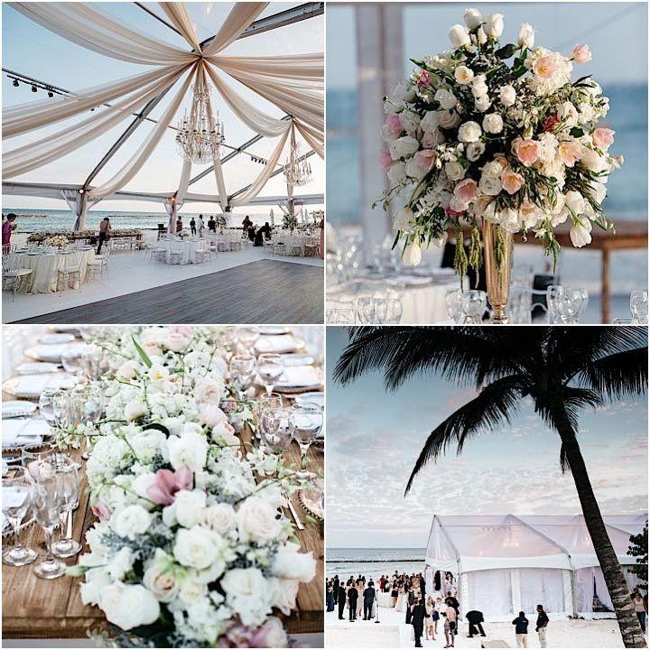 Destination Weddings Mexico: 25+ Best Ideas About Mexico Destination Weddings On