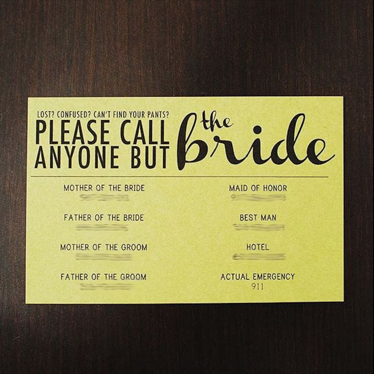 Bride to Be Reading ~ The 5 Best Instagram Ideas Weve Seen All Month | A Practical Wedding