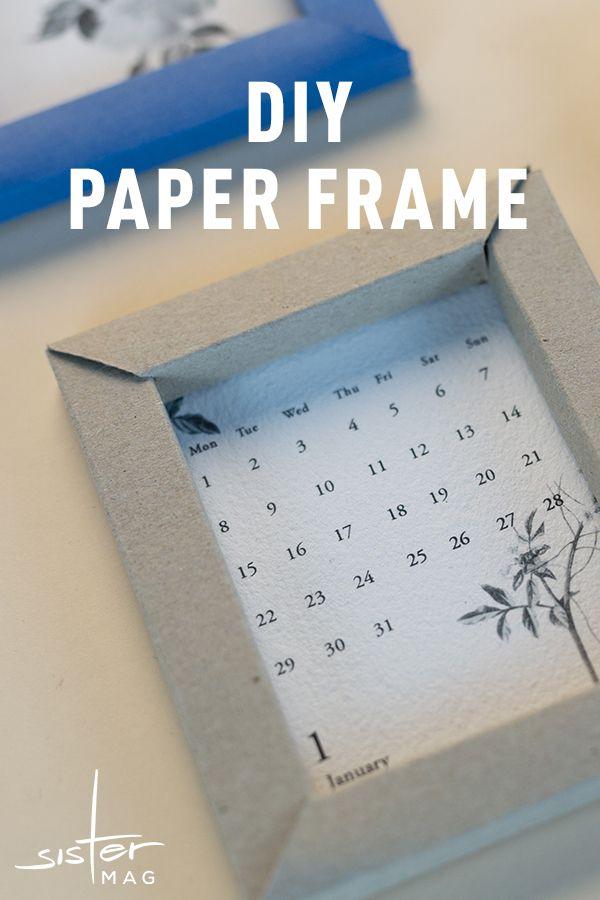 28 best DIY: Geschenke images on Pinterest | Diy presents, Wrapping ...