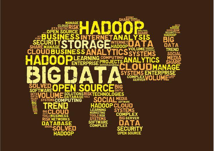 #Bigdata integration tools lack's Expert skill and Business Cases #bigdataanalytics #hadoop #Spark #Apache