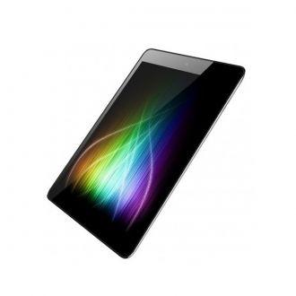 """Slim Tab 8 to smukły, wydajny tablet marki Kiano z ekranem IPS o przekątnej 7,85"""". Tablet został wyposażony w dwurdzeniowy procesor taktowany zegarem 1,5 GHz, 1 GB pamięci RAM i 8 GB pamięci dla użytkownika. Dodatkowo pamięć urządzenia można rozszerzyć za pomocą kart microSD/SDHC do 32 GB. Urządzenie działa pod kontrolą systemu Android w wersji 4.2 Jelly Bean."""