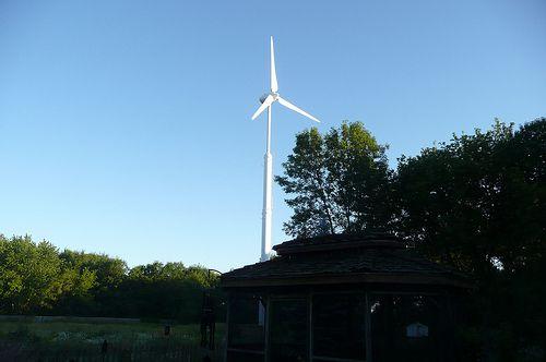 9 best wind generator motor images on pinterest wind for Best dc motor for wind turbine