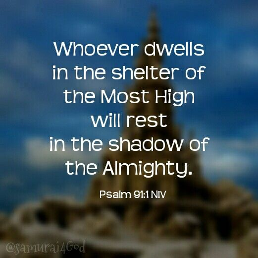 1000 images about the book of psalms on pinterest armour i am and