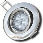 EUR 33,58 - High Power LED Deckenstrahler - http://www.wowdestages.de/2013/05/14/eur-3358-high-power-led-deckenstrahler/