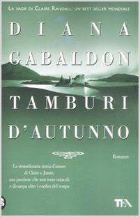 •Tamburi D'Autunno