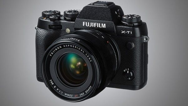 Best Camera 2016: 18 best cameras you can buy – Buying Guide