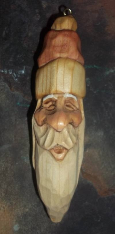 Best images about christmas on pinterest wooden