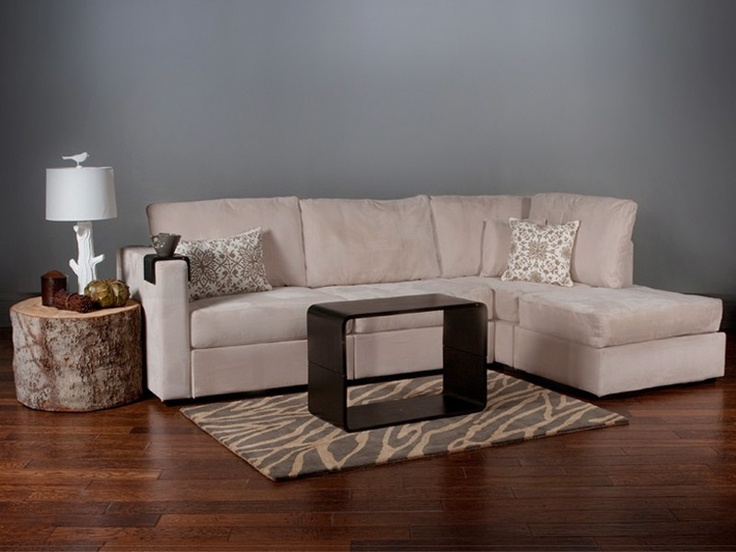 17 Best images about Lovesac love on Pinterest : Taupe, Damasks and Throw pillows